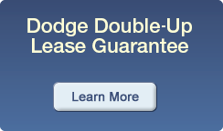Dodge Double-Up Lease Guarantee Program